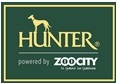 HUNTER powered by ZOO CITY