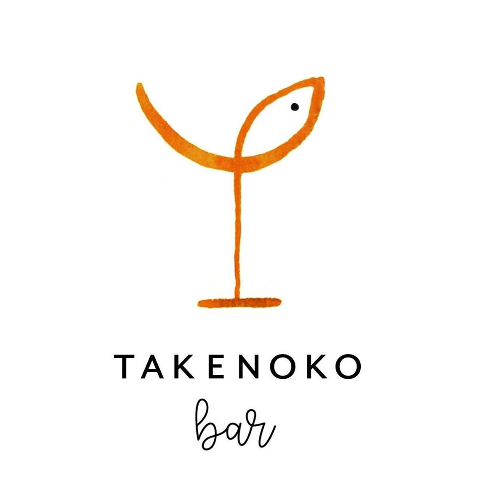 Takenoko bar