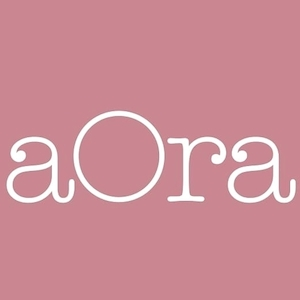 aOra Beauty Lounge